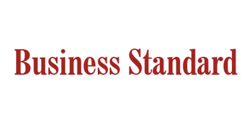 business-standard-01