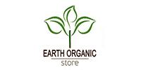 earth-organic
