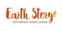 earth-story
