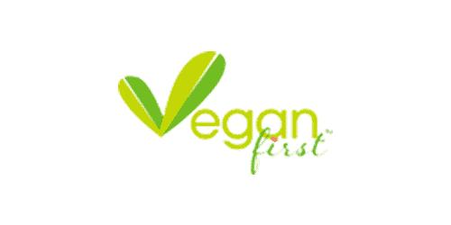 vegan-first-01
